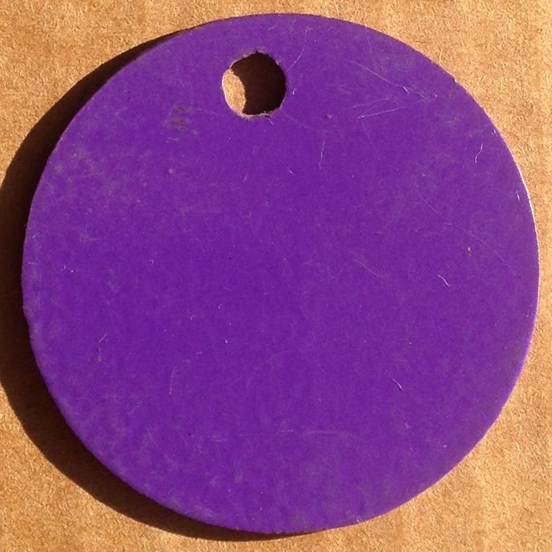 purplewave.jpg